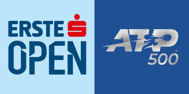 ATP 500 Vienna 2019 / 1-й круг / Андрей Рублев (Россия) - Александр Бублик (Казахстан, LL) / Andrey Rublev - Alexander Bublik [23.10.2019, Теннис, HD / 1080i, MKV / H.264, RU / INT, Eurosport 1 HD]